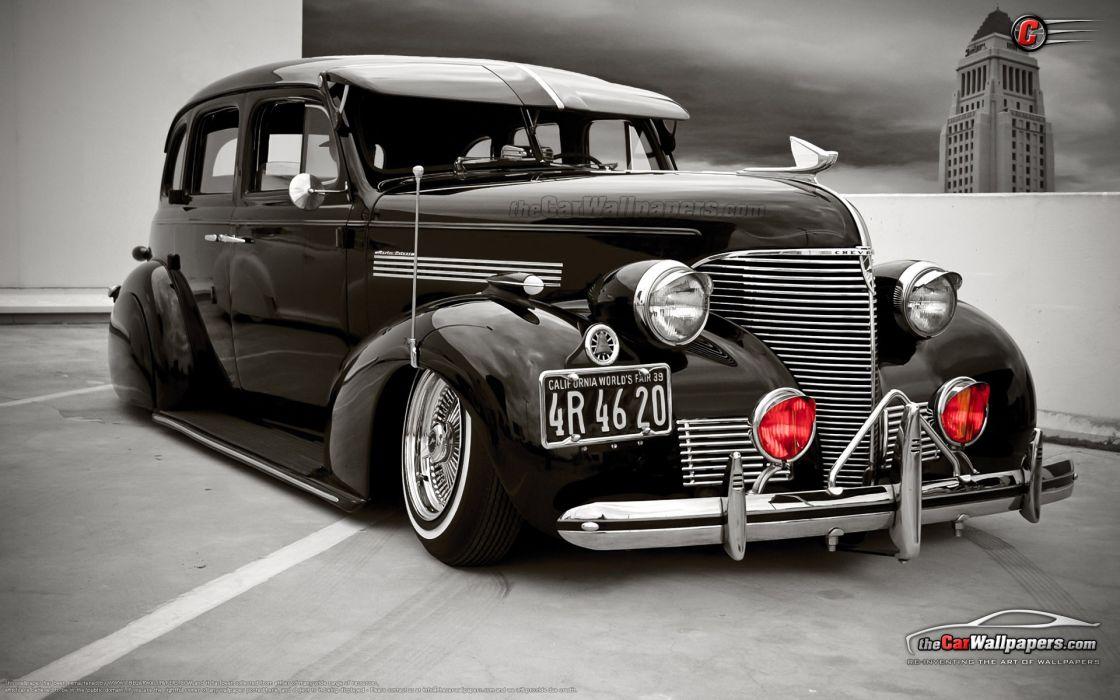 Classic Jdm Trucks And Cars