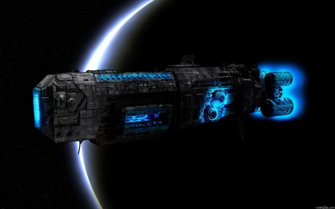 outer space spaceships science fiction vehicles sci fi planets spacecraft wallpaper