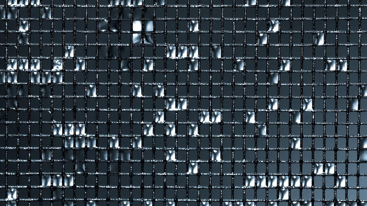 35287 wallpaper