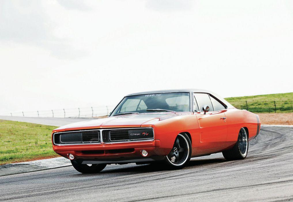 Charger 1969 Mopar dodge muscle cars hot rods wallpaper
