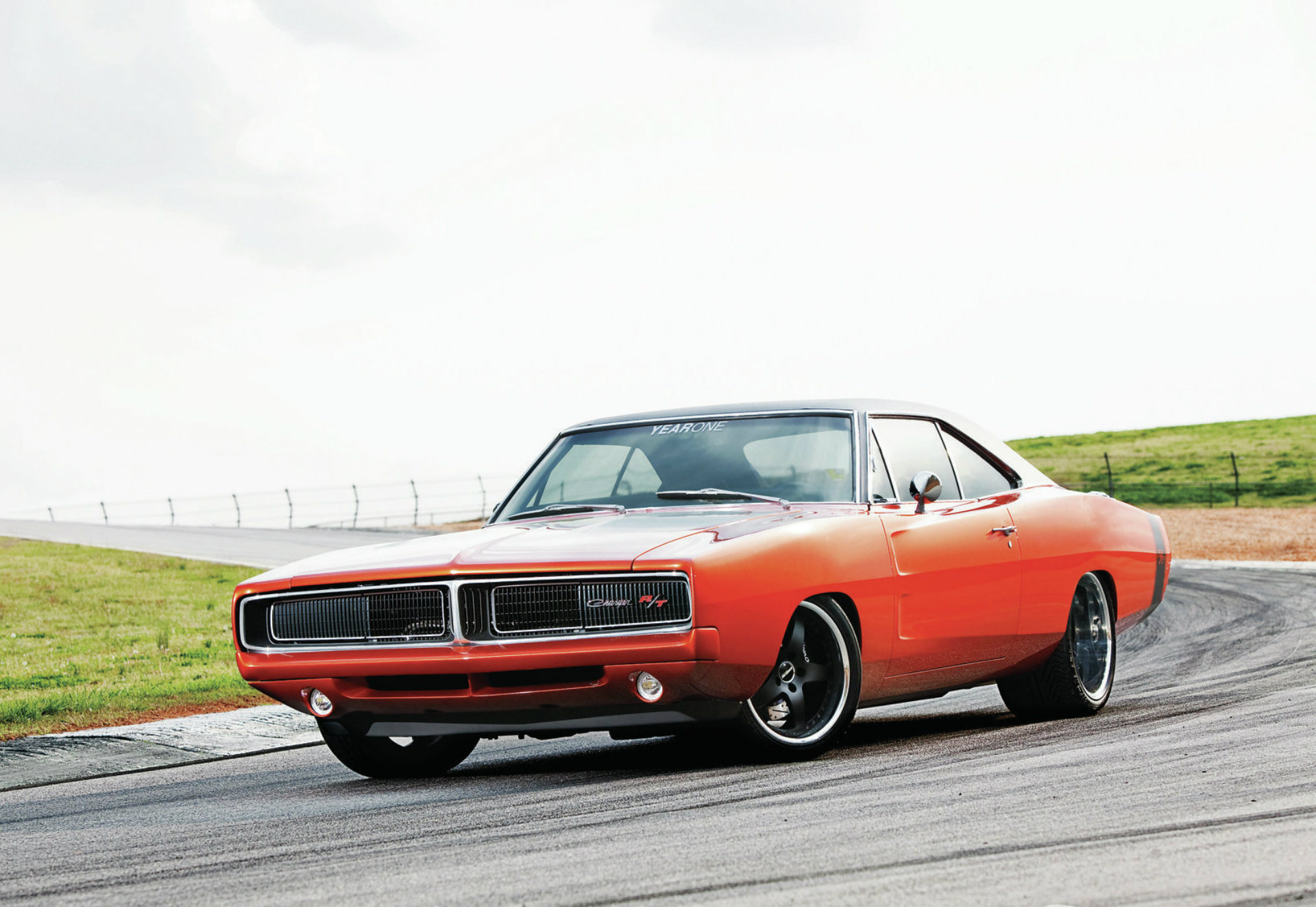 Charger 1969 Mopar dodge muscle cars hot rods wallpaper | 1920x1322 ...