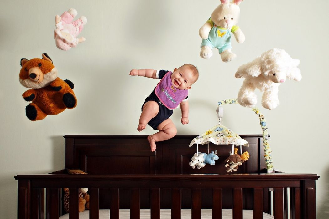 toys teddy bears cute wallpaper