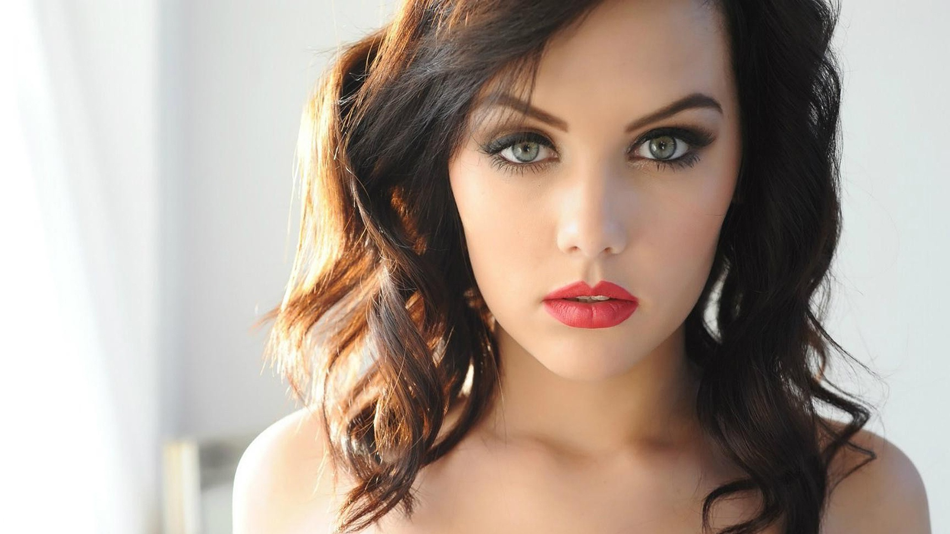 xxx nude images of maria sharapova