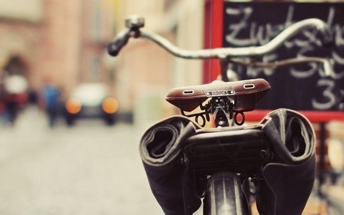 bicycle bike wallpaper