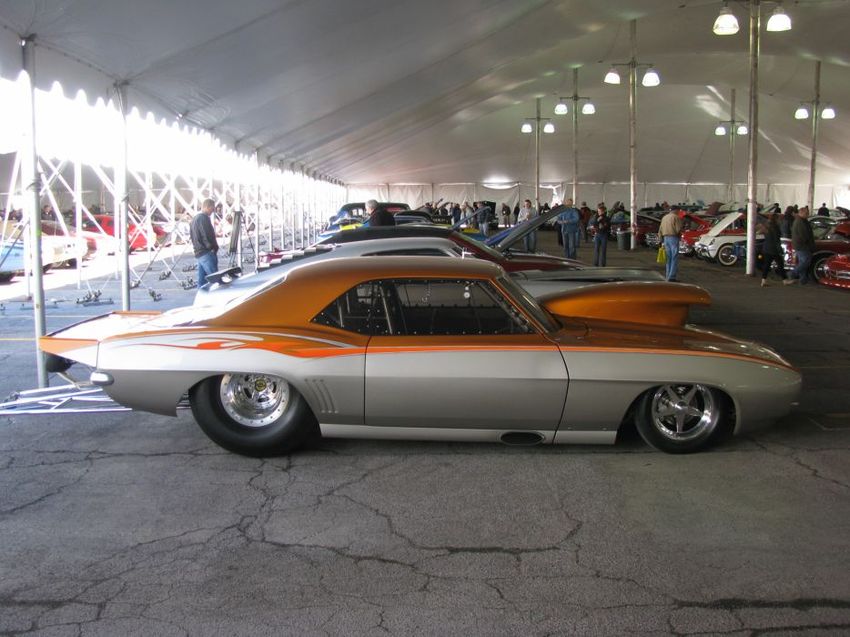 cherolet camaro muscle cars hot rod wallpaper
