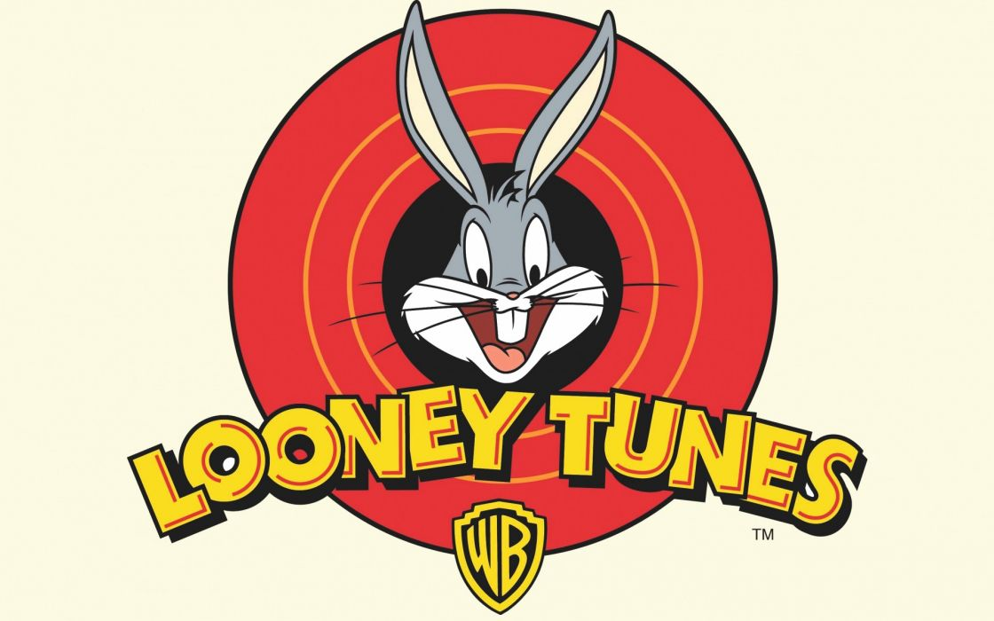 bugs bunny looney tunes wallpaper
