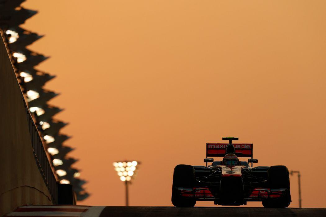 fi racing race car wallpaper
