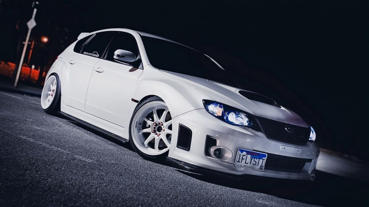 cars races jdm racing cars speed automobiles tuning wallpaper