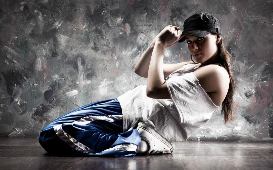 dance wallpaper