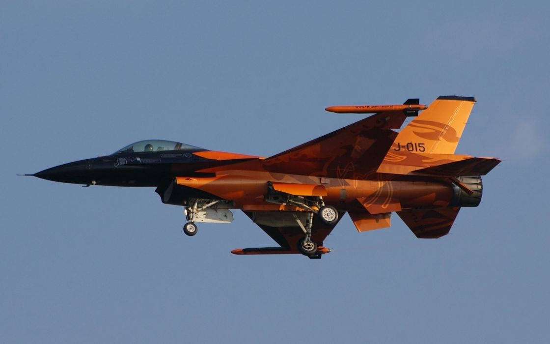 aircraft f16 fighting falcon aviation air force wallpaper