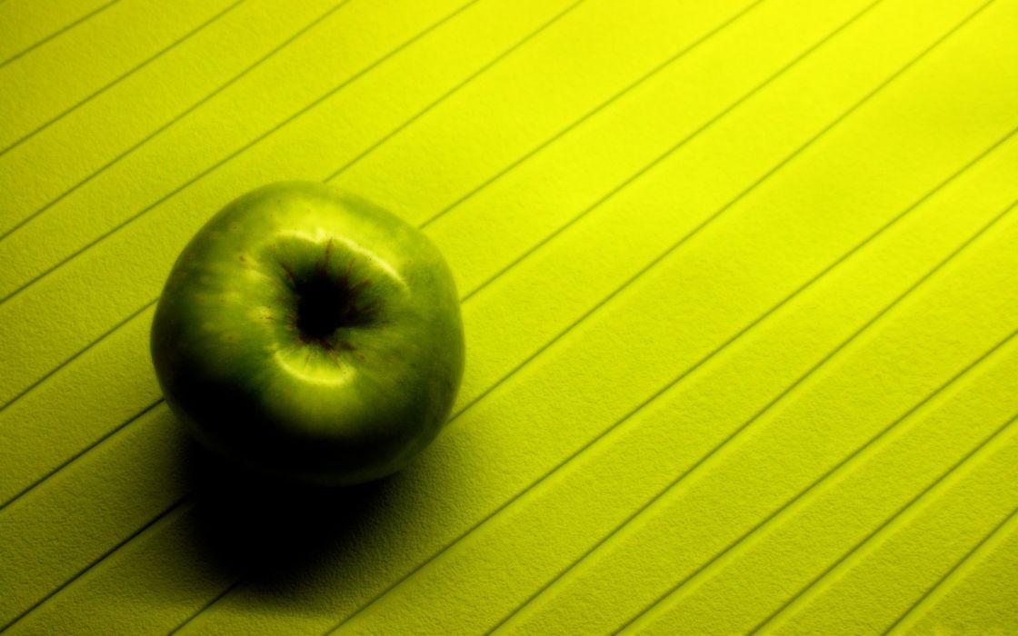 fruit mac wallpaper