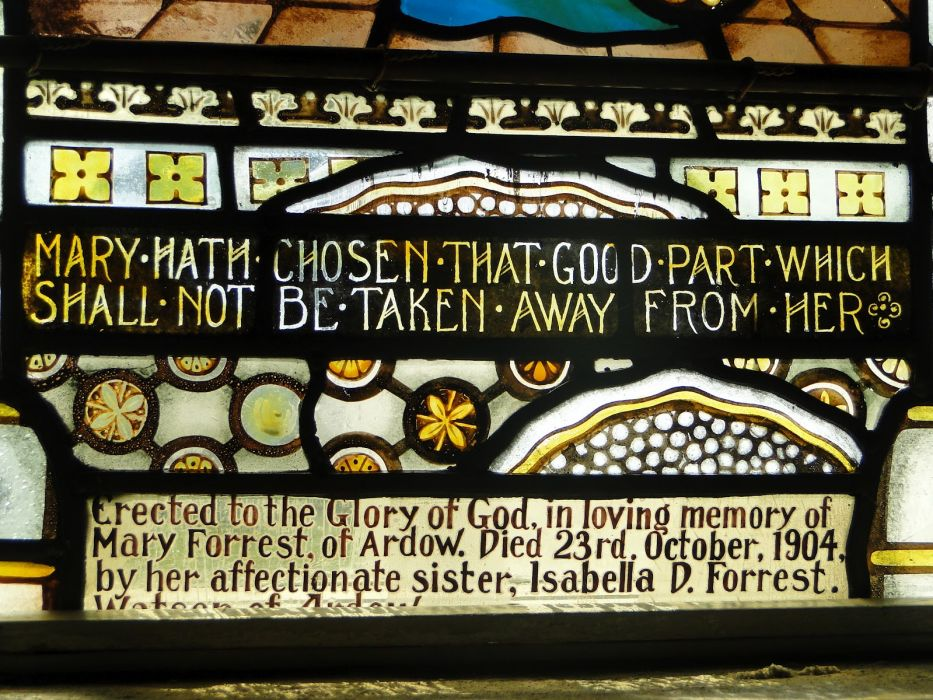 stained glass religion scripture cemetery wallpaper
