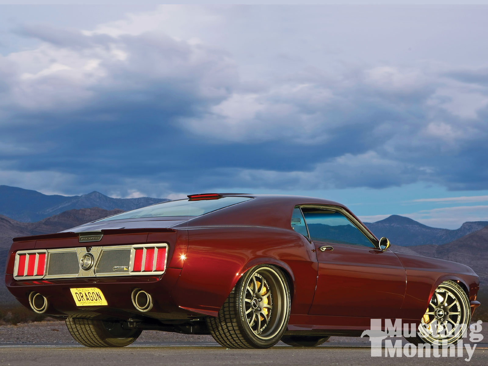 1970 ford mustang fastback r wallpaper 1600x1200 37001 wallpaperup