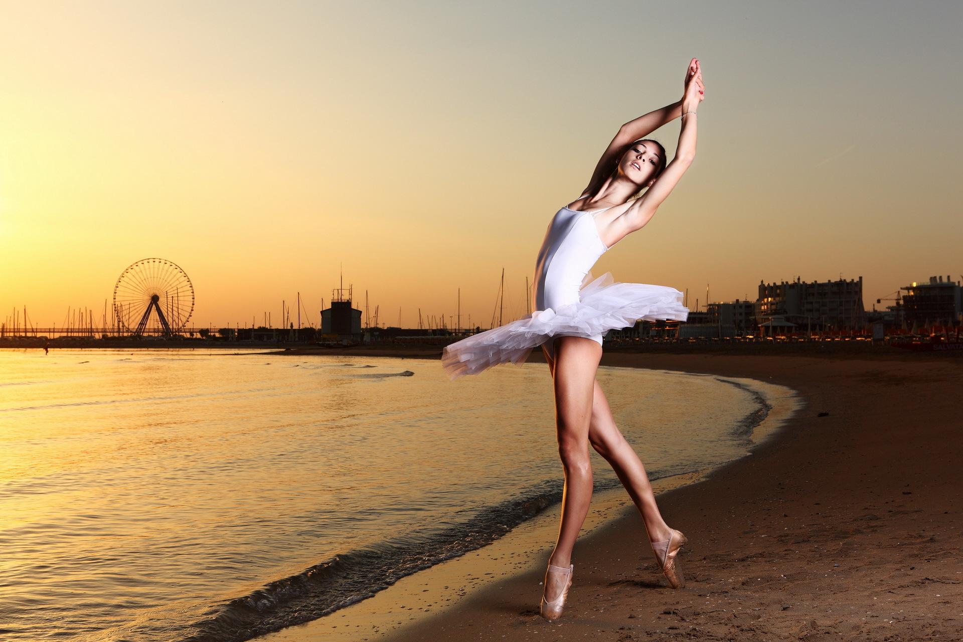 ballet girl wallpaper - photo #37