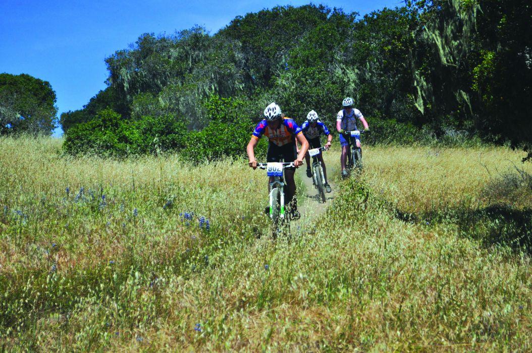 bike bicycle sports wallpaper
