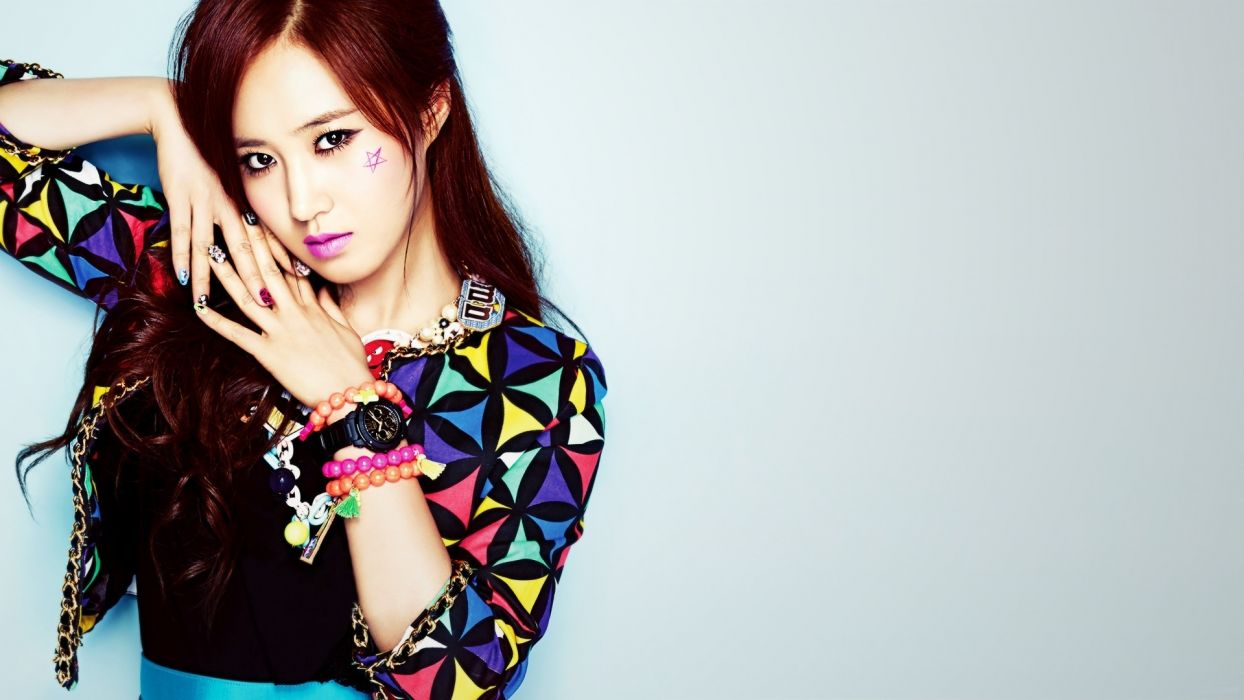 1 Girls Generation k-Pop Asian snsd music girl asian oriental bands women brunettes babes wallpaper