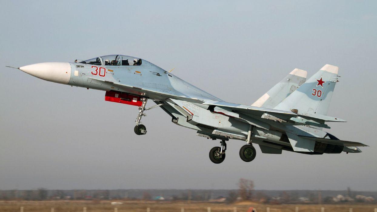 fighter jets wallpaper