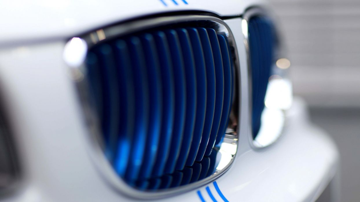 bmw macro tuning wallpaper