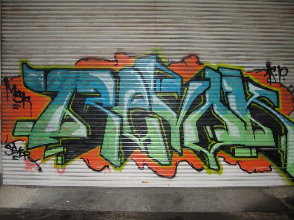37597 wallpaper