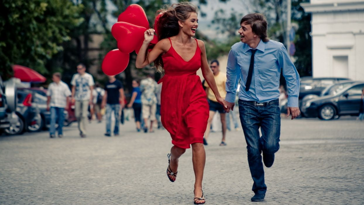 love romance other men women couple mood emotion wallpaper
