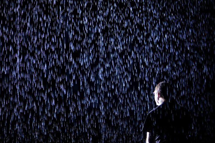 situations mood emotion drops men males storm wallpaper