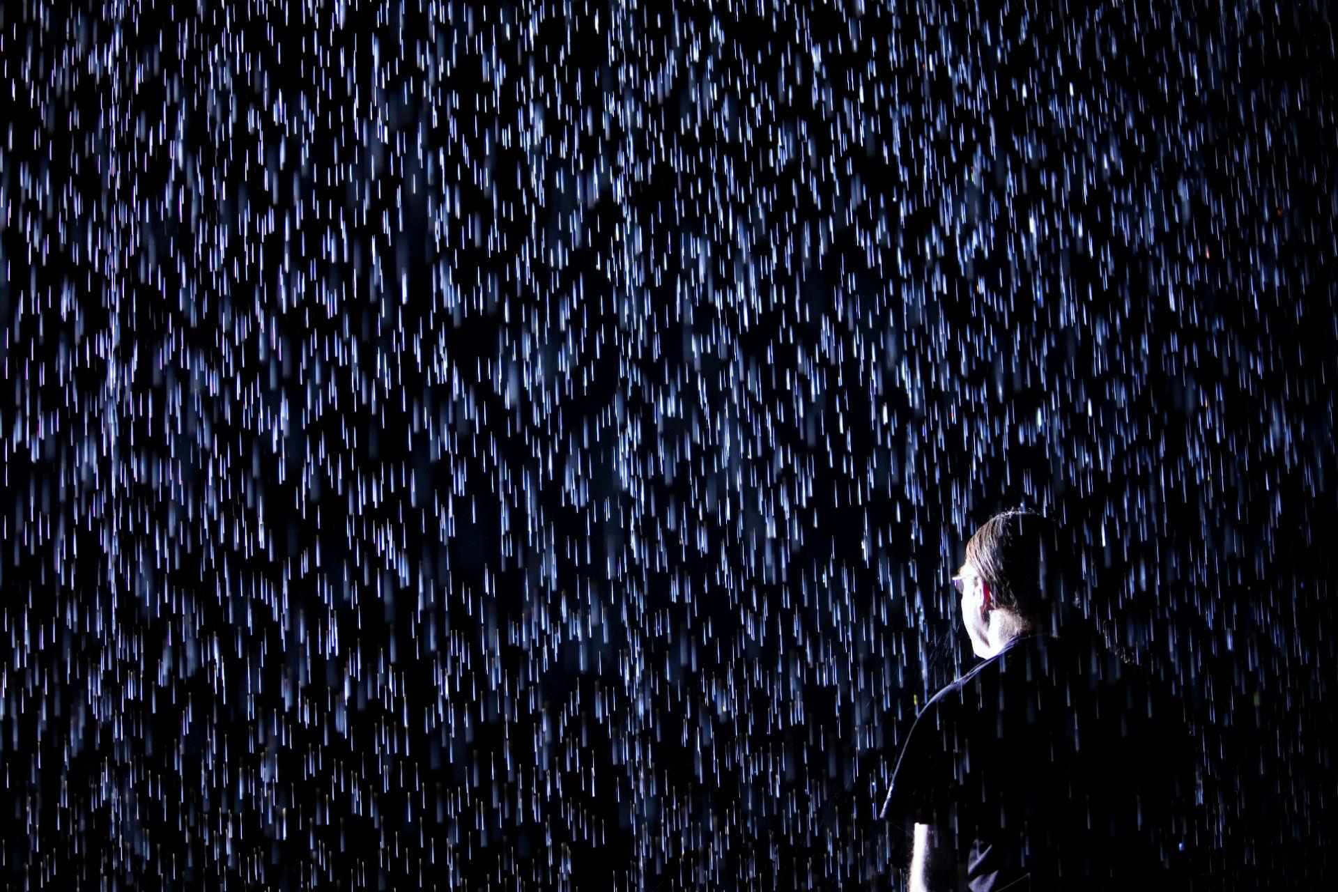rainy mood wallpaper hd