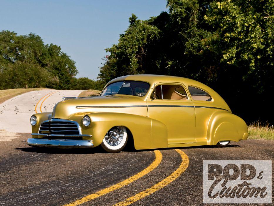 custom lowrider stance roads retro classic wallpaper