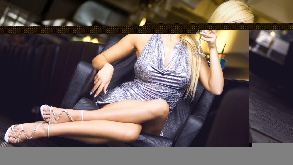 adult escort women models blondes sexy babes wallpaper
