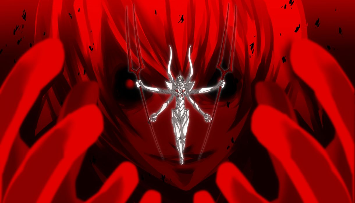 Neon Genesis Evangelion Wallpaper 3000x1722 38166