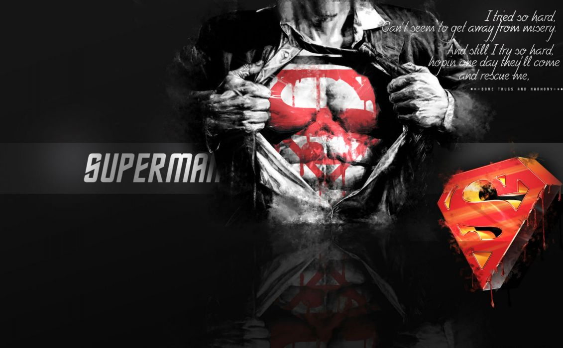Simple Wallpaper Halloween Superhero - 0eff5961c59f1945a9f801a3b41a13ef-700  Pictures_326856.jpg