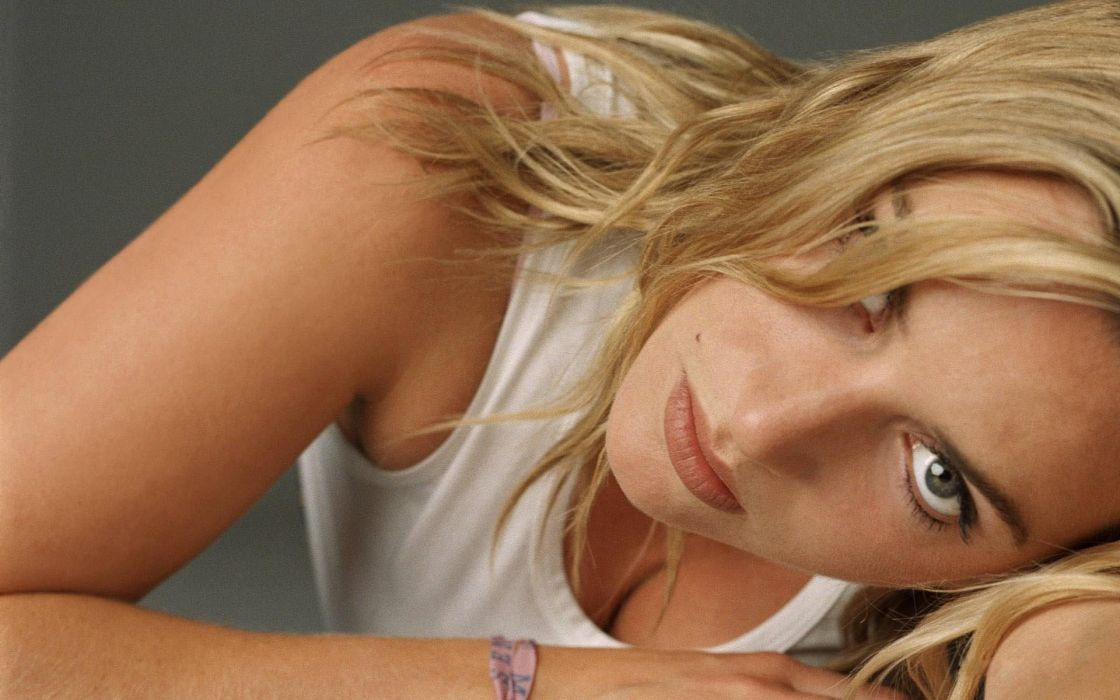 Kate Winslet babes celebrity actresses wallpaper