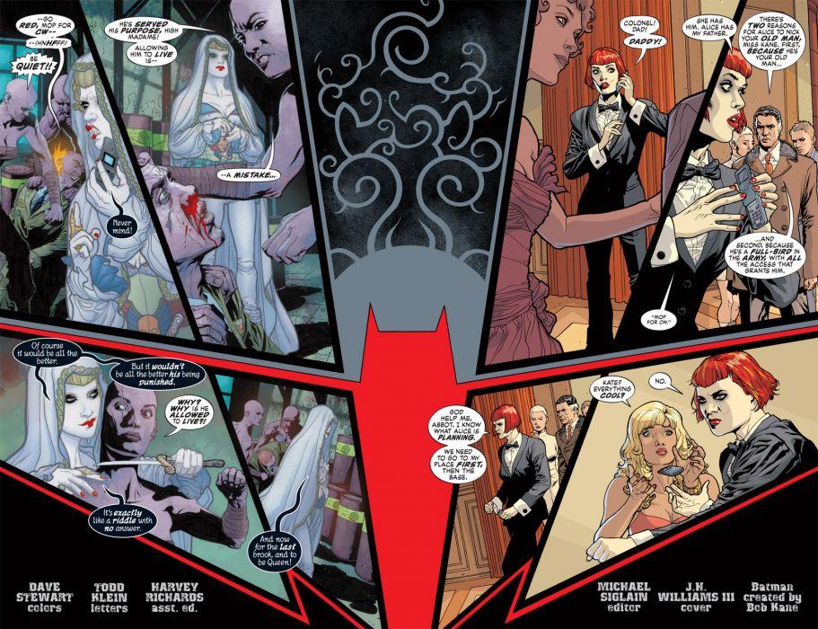 Superwoman supergirl girl wallpaper