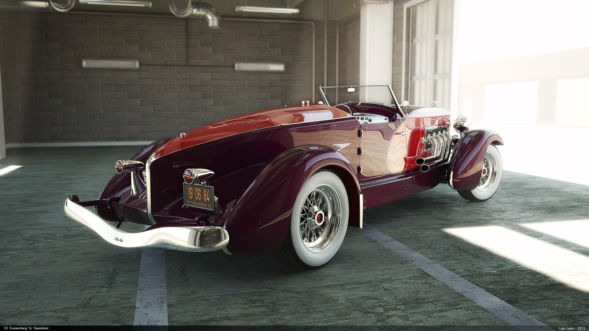 duesenberg vintage car wallpapers - photo #7