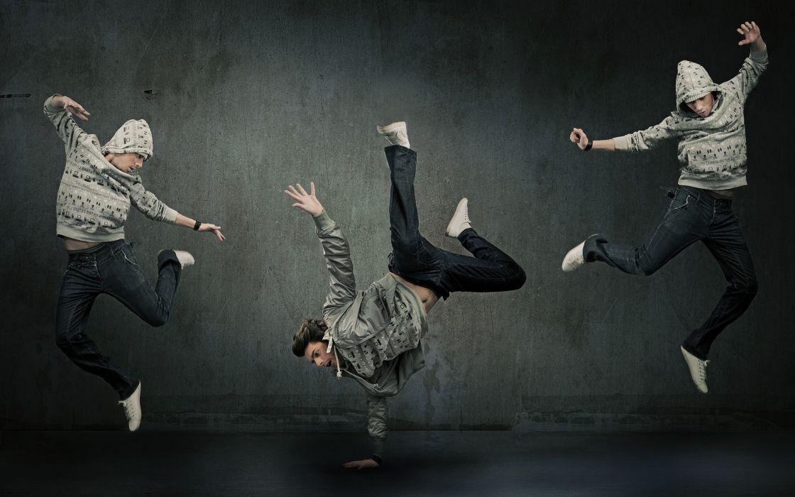 music dance breaking hip hop urban men males wallpaper