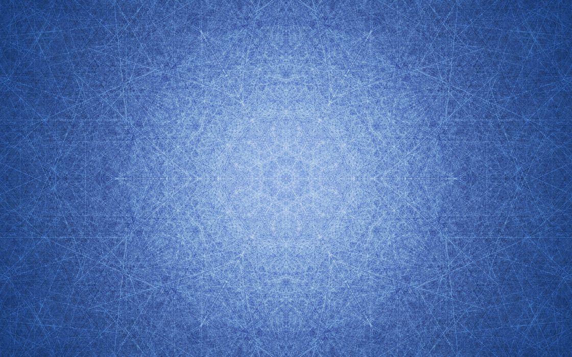 Abstract Pattern Blue Texture Wallpaper 2560x1600 40187 Wallpaperup