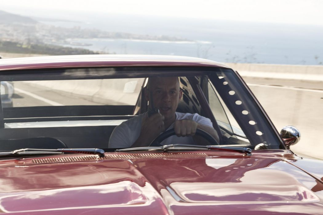 Fast and Furious 6 movies action wallpaper