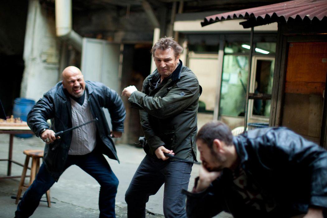 Taken 2 Liam Neeson movies action      e wallpaper