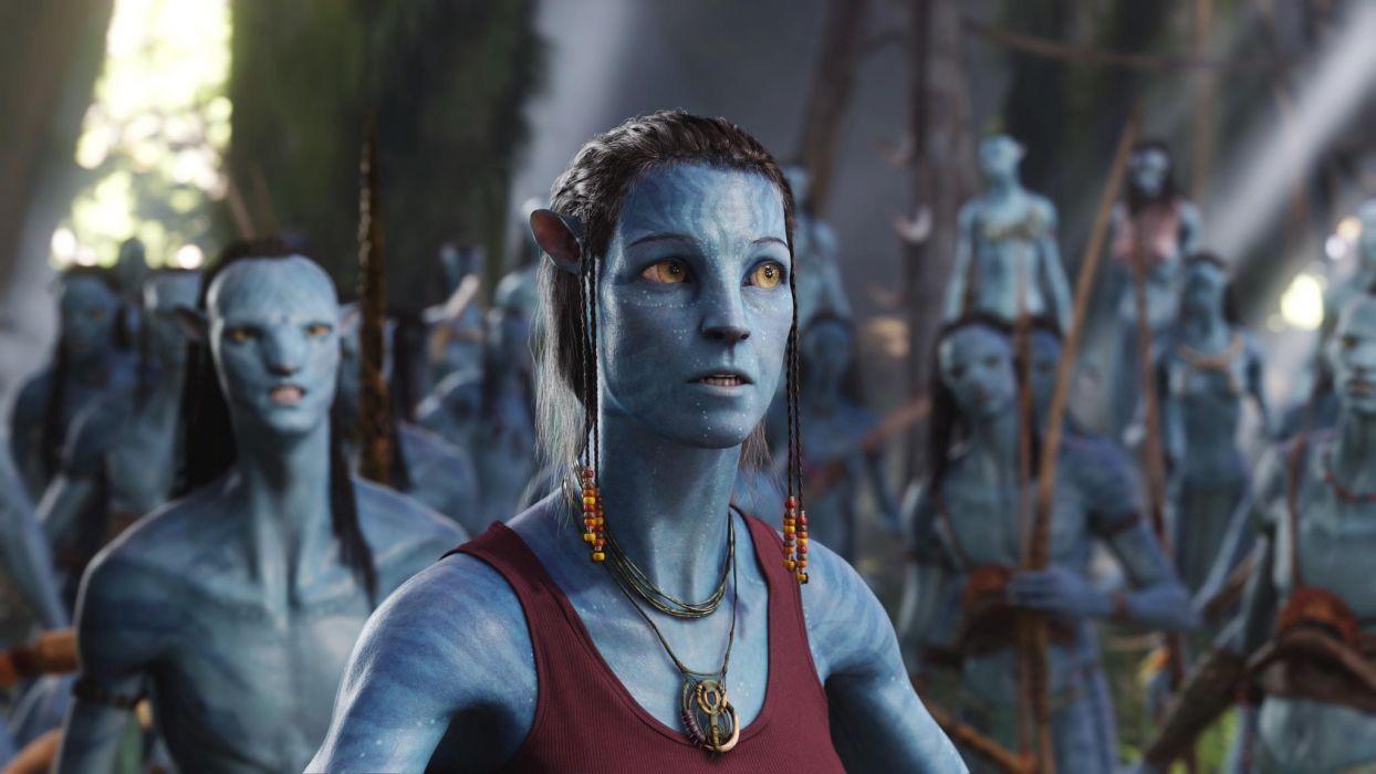 Avatar movies action adventure sci-fi      j wallpaper