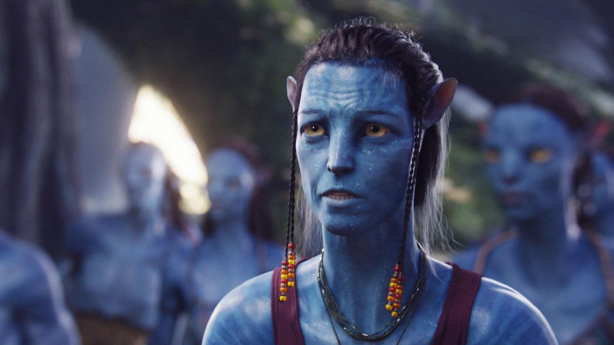 Avatar movies action adventure sci-fi    g wallpaper