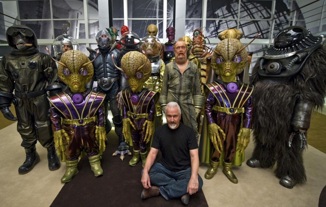 Men In Black 3 sci-fi movies action      t wallpaper
