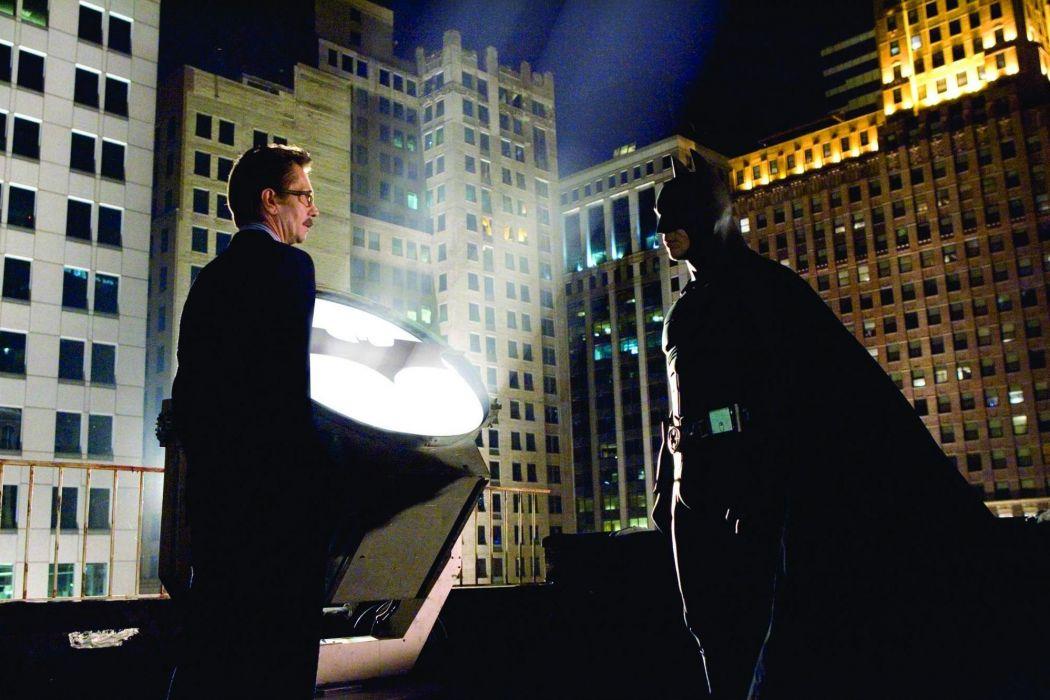 Batman Begins movies action adventure comics    g wallpaper