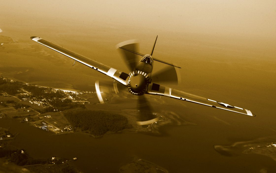 sepia vehicles aircrafts airplanes military fighter retro classic landscapes flight weapons pilot wallpaper