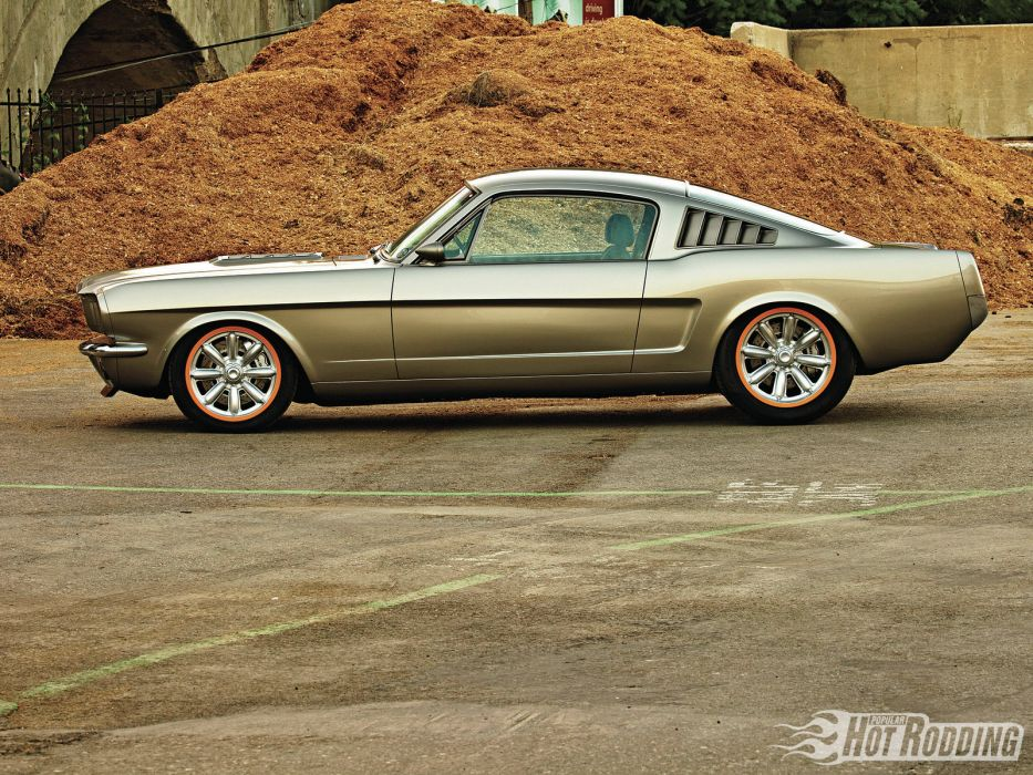 1966 Ford Mustang muscle cars hot rods         r wallpaper