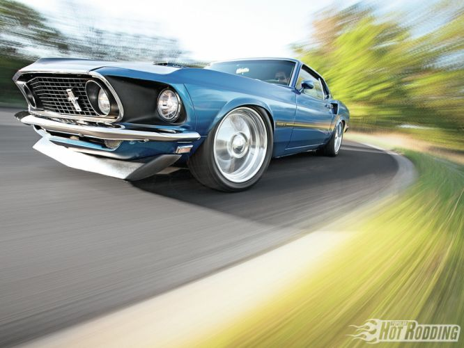 1971 Dodge Challenger 426 Hemi muscle Cars hot rods (29) wallpaper