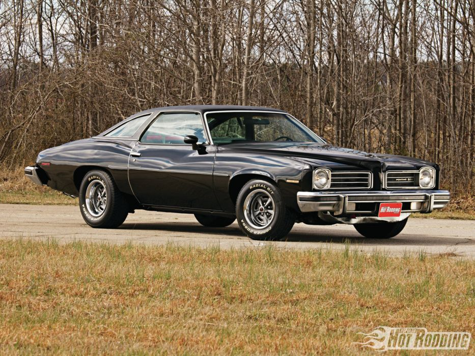 1971 Dodge Challenger 426 Hemi muscle Cars hot rods (7) wallpaper