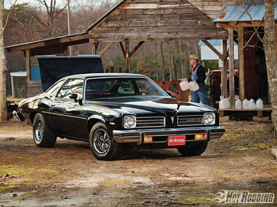 1971 Dodge Challenger 426 Hemi muscle Cars hot rods (8) wallpaper