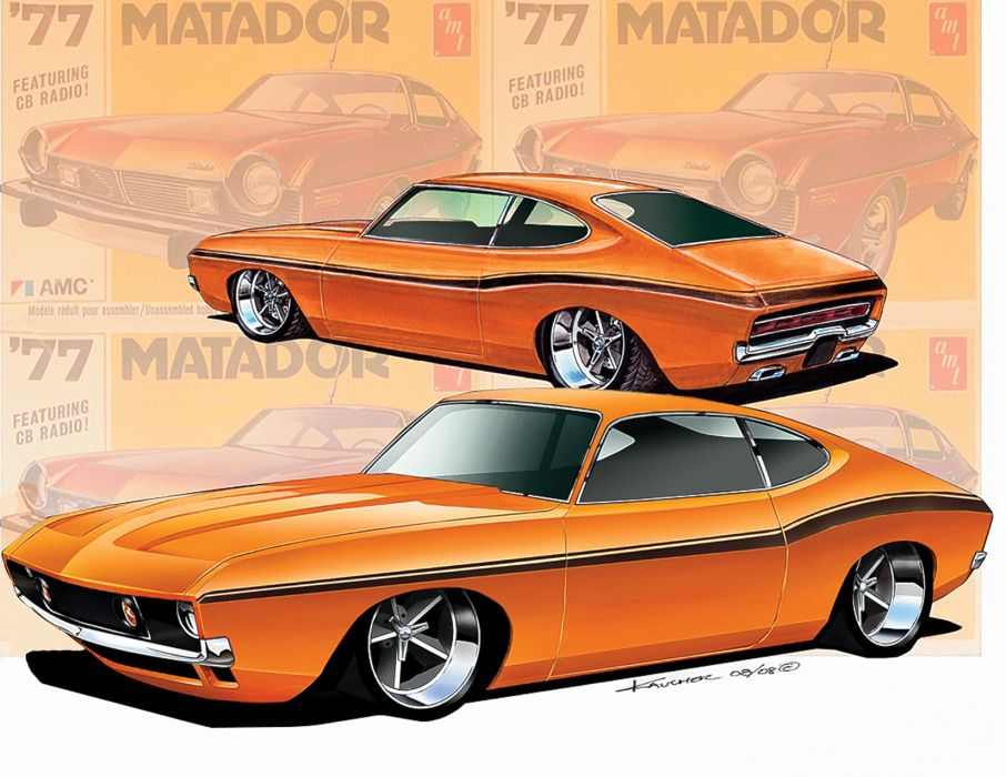 1971 Dodge Challenger 426 Hemi muscle Cars hot rods (9) wallpaper