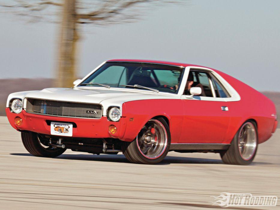 1971 Dodge Challenger 426 Hemi muscle Cars hot rods (17) wallpaper