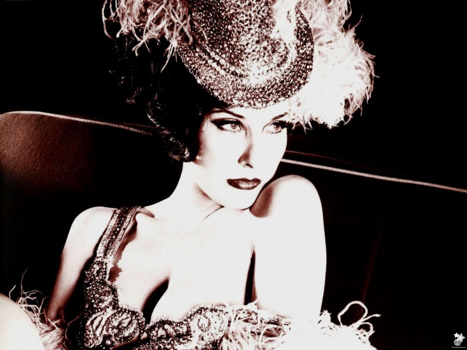 Dita von Teese burlesque dancer model costume designer actress glam women sexy babes females         j wallpaper