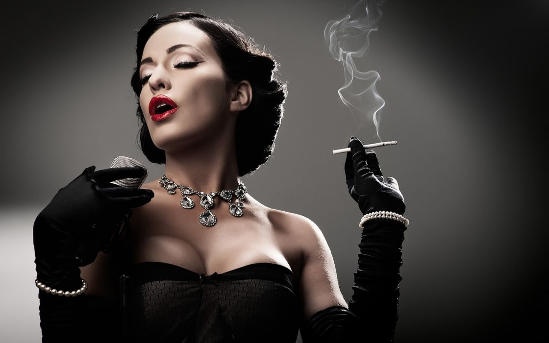 Dita von Teese burlesque dancer model costume designer actress glam women sexy babes females       c wallpaper